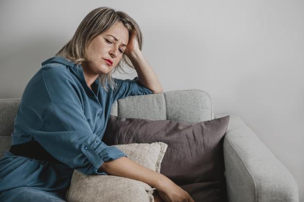 депрессия лечение