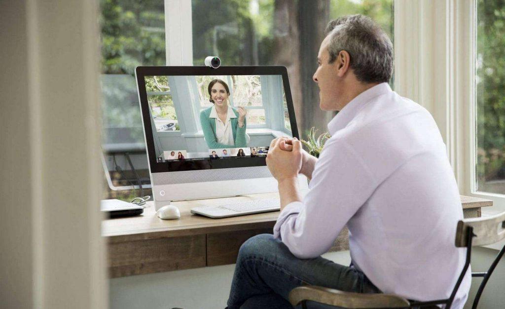 Помощь психолога онлайн в Минске и РБ